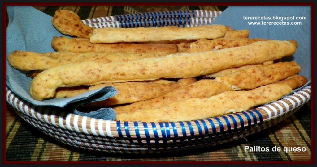 palitos de queso tererecetas 01