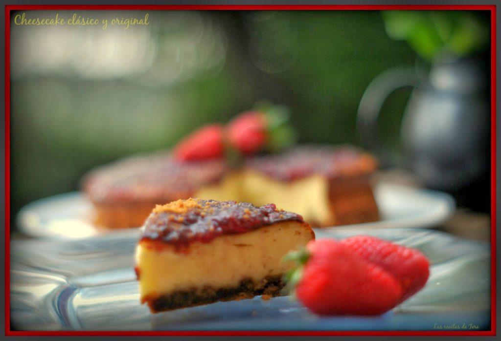 cheesecake tererecetas 02