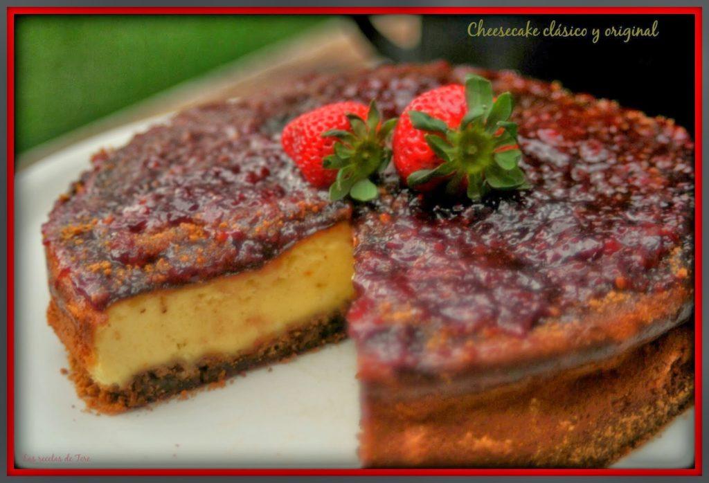 cheesecake tererecetas 03