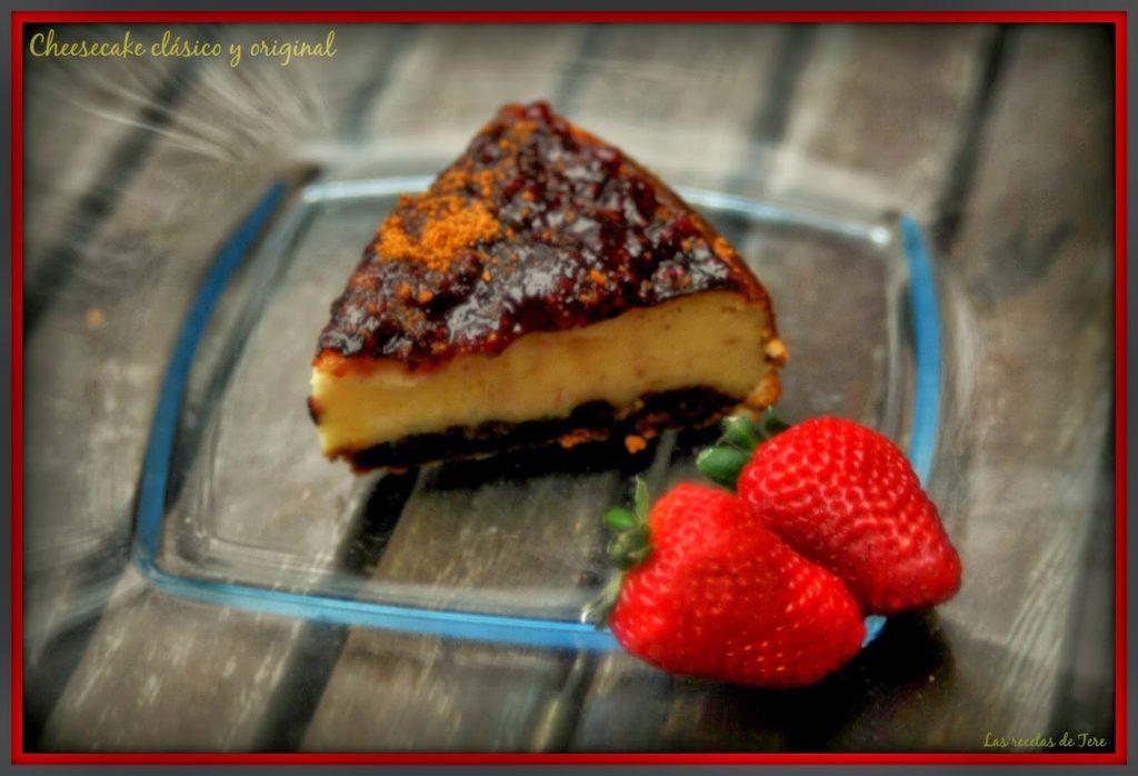 cheesecake tererecetas 05