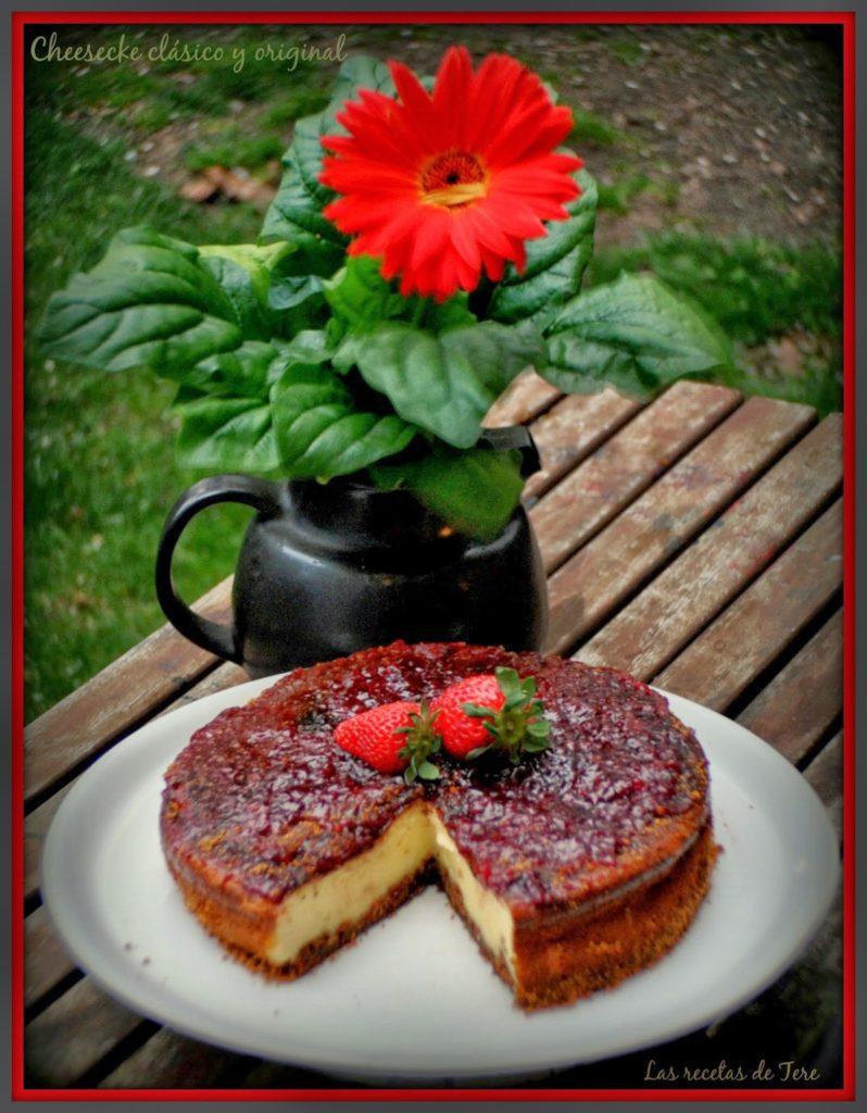 cheesecake tererecetas 06