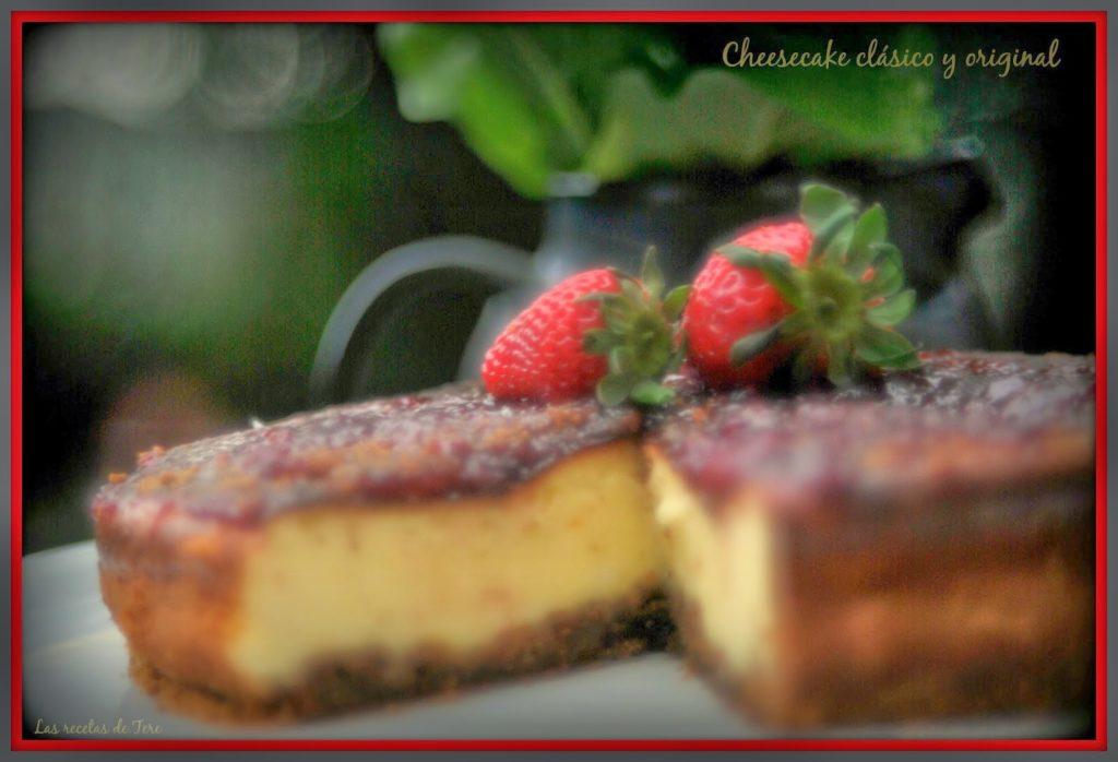 cheesecake tererecetas 07