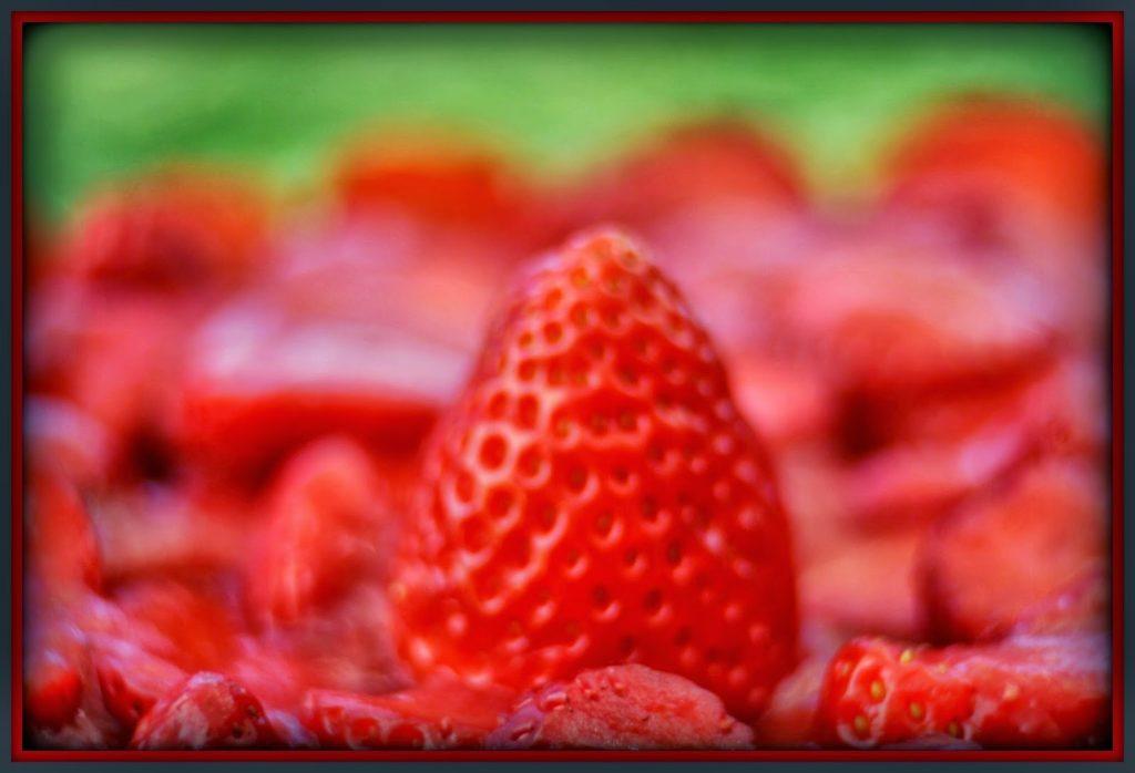 tartaleta de fresas tererecetas 01