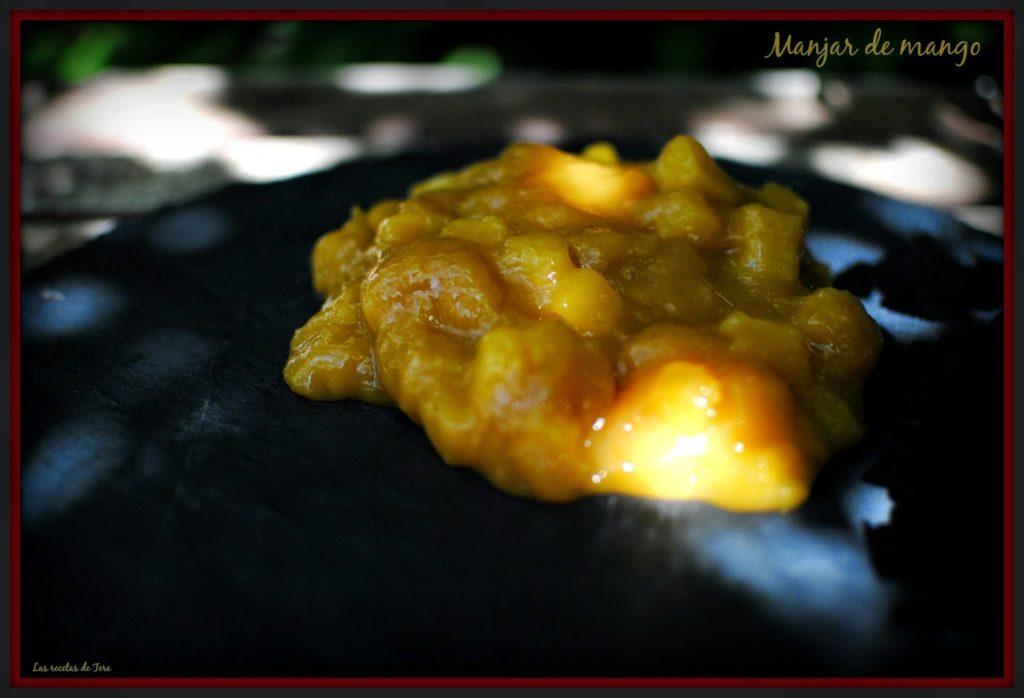 manjar de mango 03