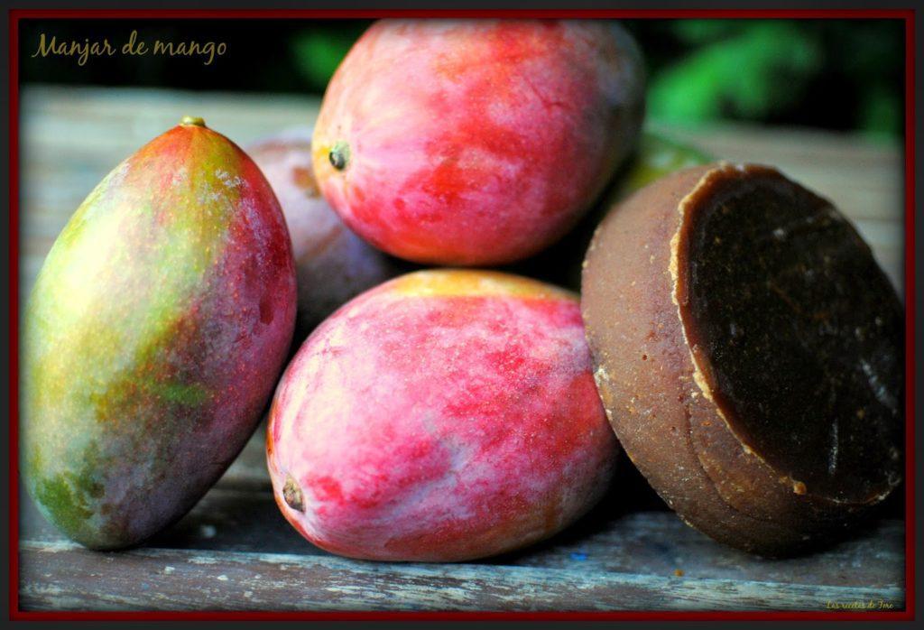 manjar de mango 02