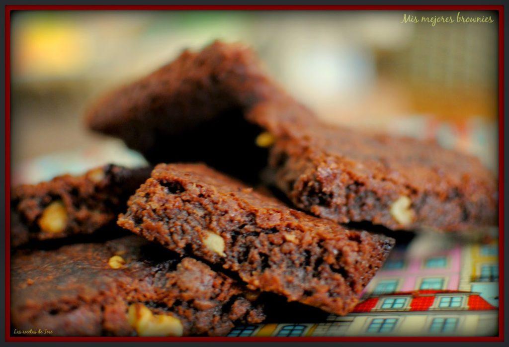 mis mejores brownies 05