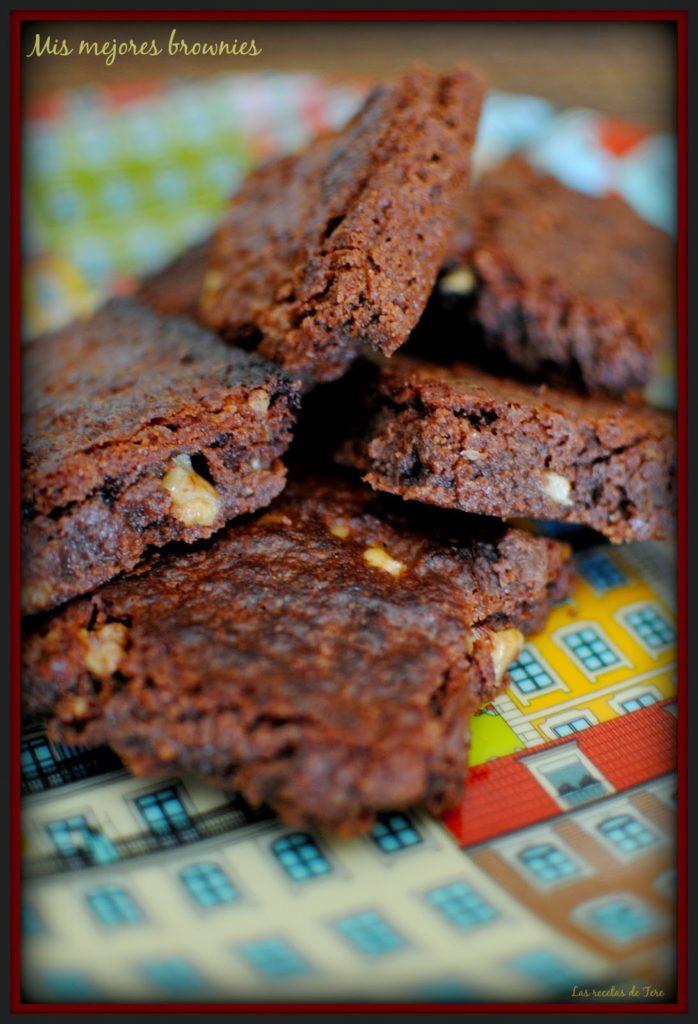 mis mejores brownies 02