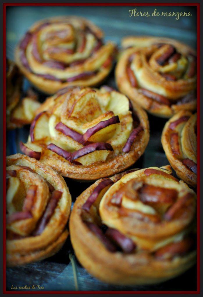 flores de manzana las recetas de tere 05