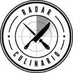 logo radar culinario