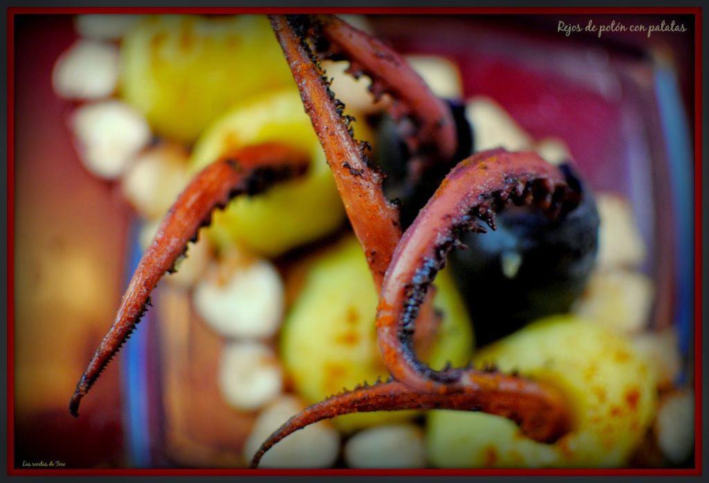 rejos de potón con patatas tererecetas 03