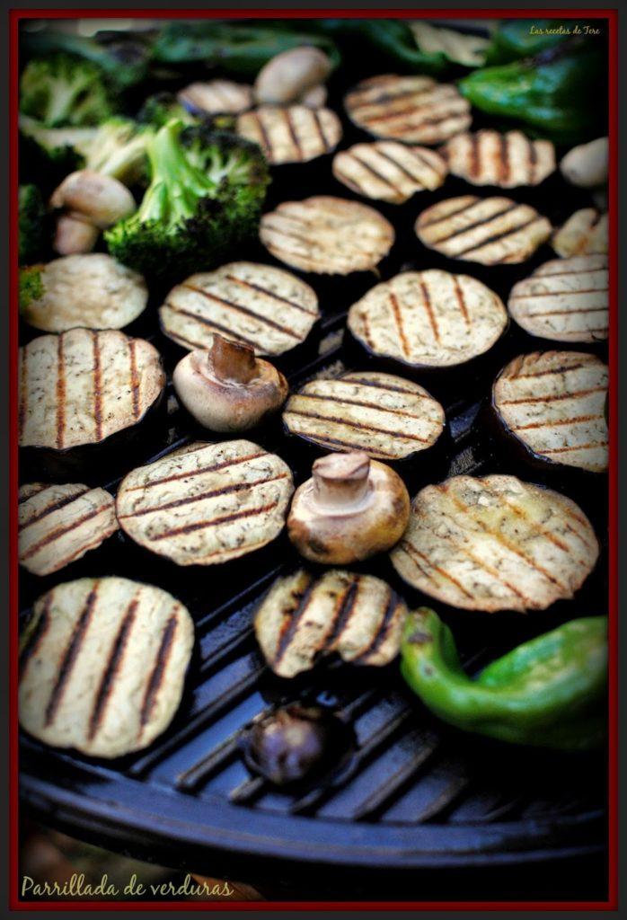 parrillada de verduras tererecetas 04