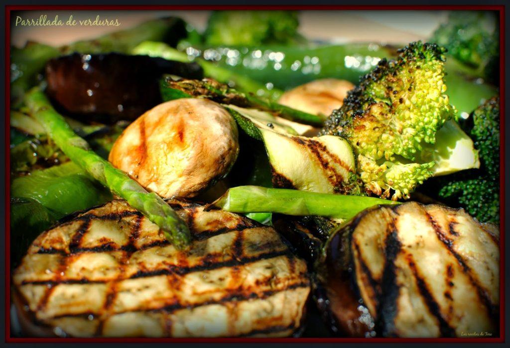 parrillada de verduras tererecetas 01