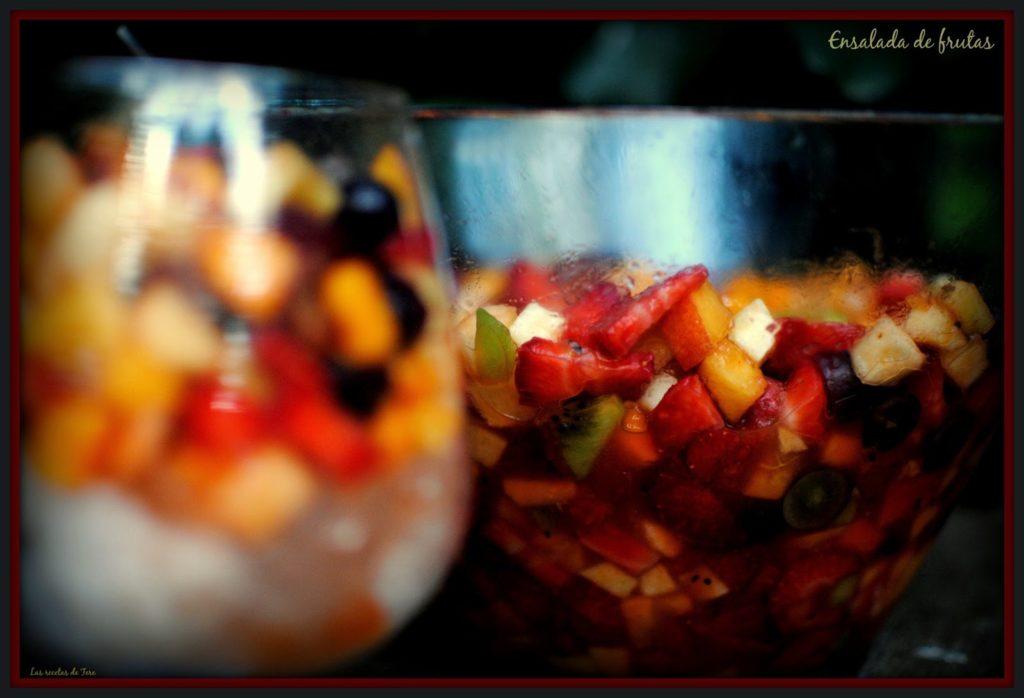 exquisita ensalada de frutas tererecetas 01