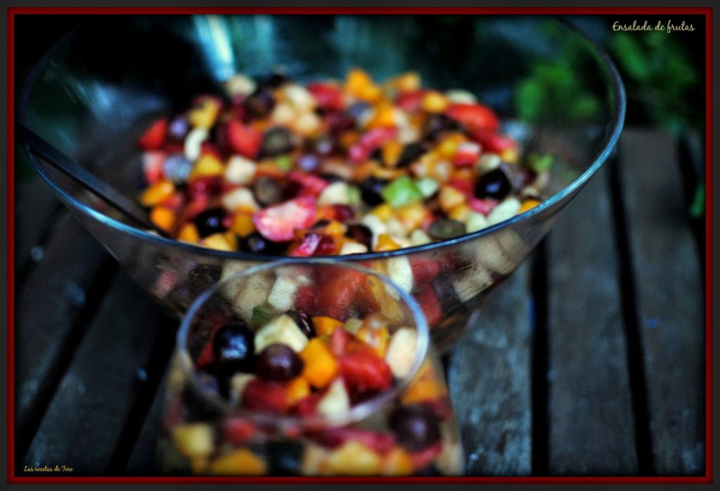exquisita ensalada de frutas tererecetas 05