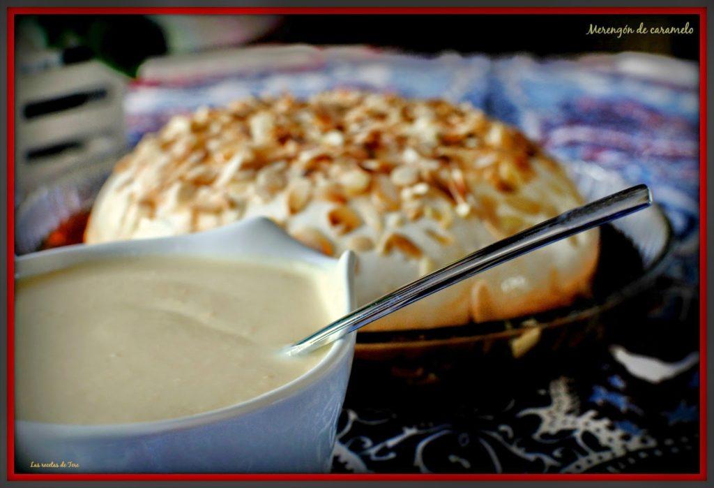 merengon de caramelo tererecetas 06