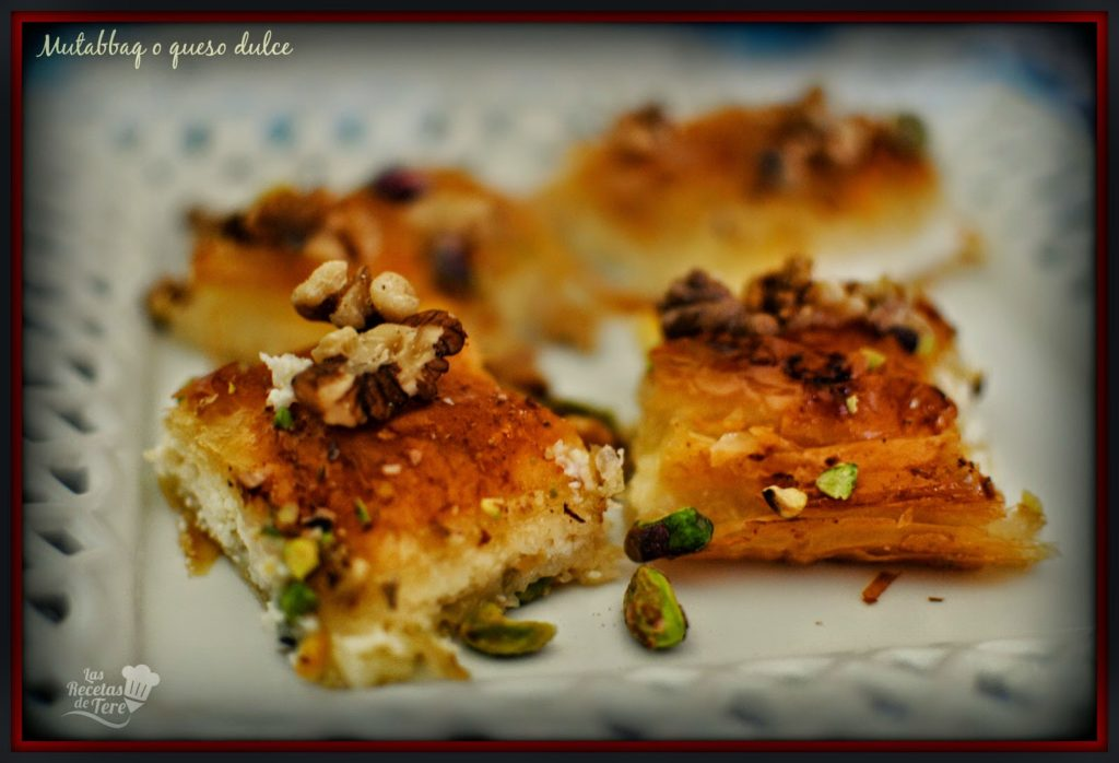 mutabbaq o queso dulce tererecetas 04