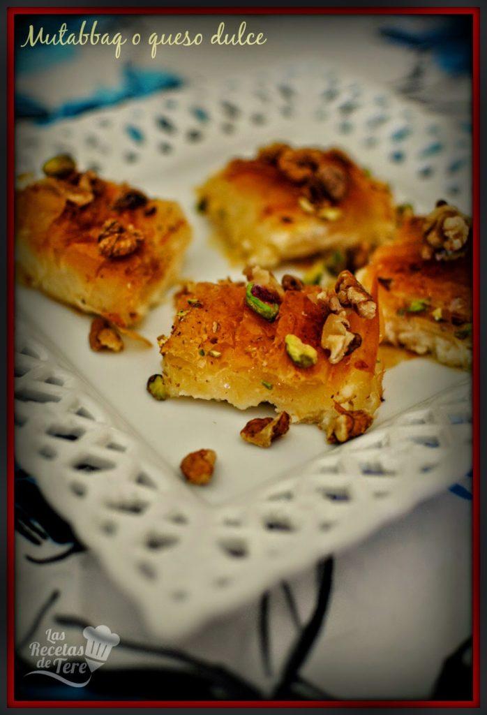 mutabbaq o queso dulce tererecetas 02