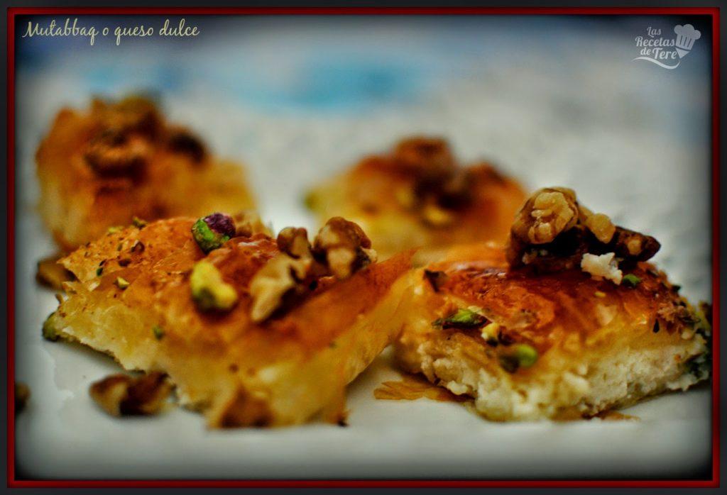 mutabbaq o queso dulce tererecetas 01