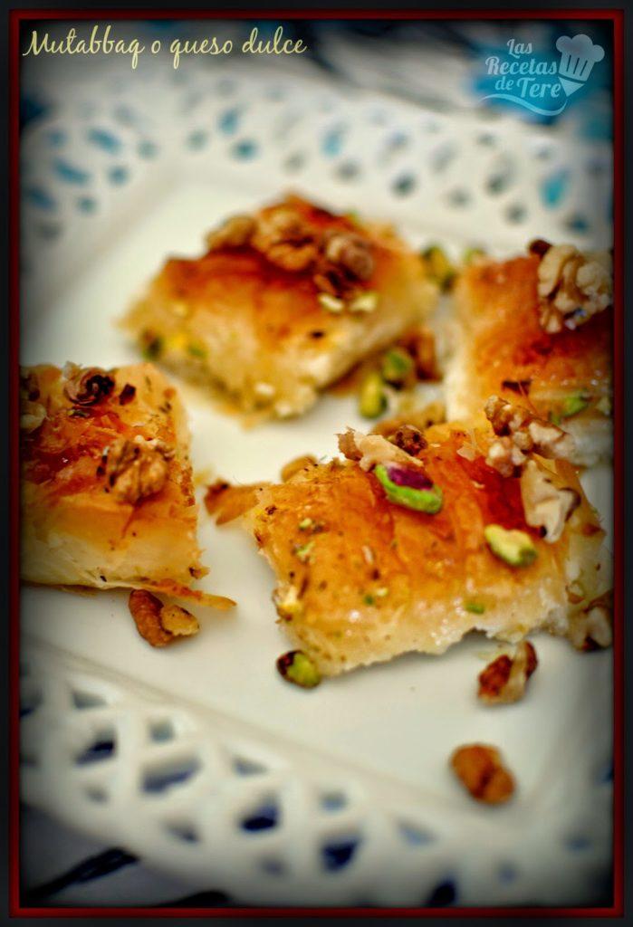 mutabbaq o queso dulce tererecetas 05