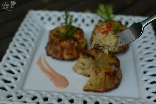 Pastel de cabracho y patatas tererecetas 04