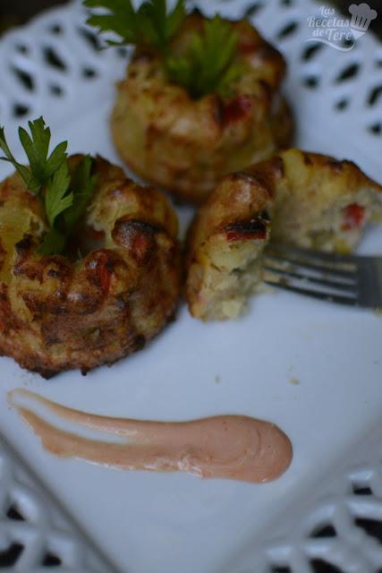 Pastel de cabracho y patatas tererecetas 05