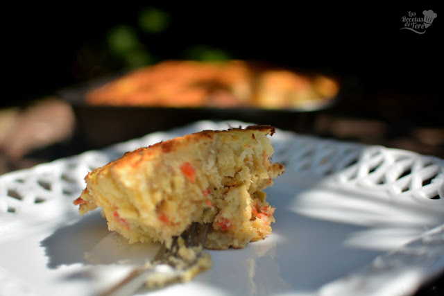 Pastel de merluza y patatas tererecetas 06