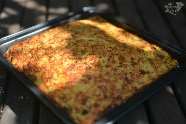 Pastel de merluza y patatas tererecetas 05