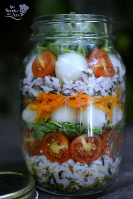 Como-hacer-ensalada-fresca-de-verano-tererecetas-02