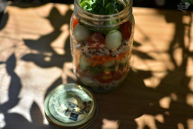 Como-hacer-ensalada-fresca-de-verano-tererecetas-03