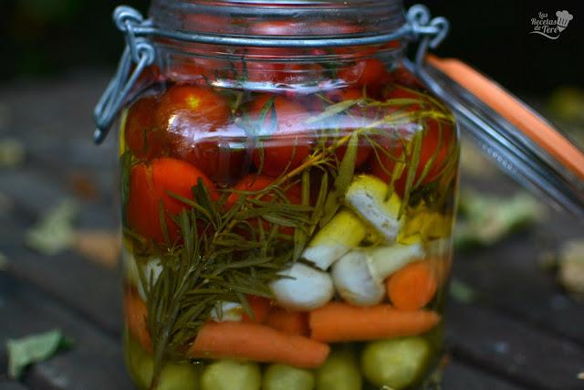 conserva-de-vegetales-03