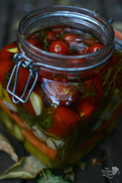 conserva-de-vegetales-02