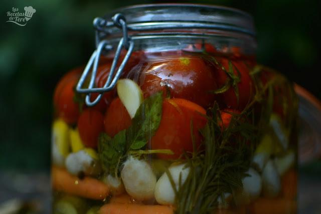 conserva-de-vegetales-05