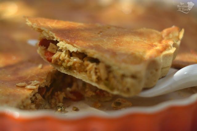 empanada-de-pollo-01