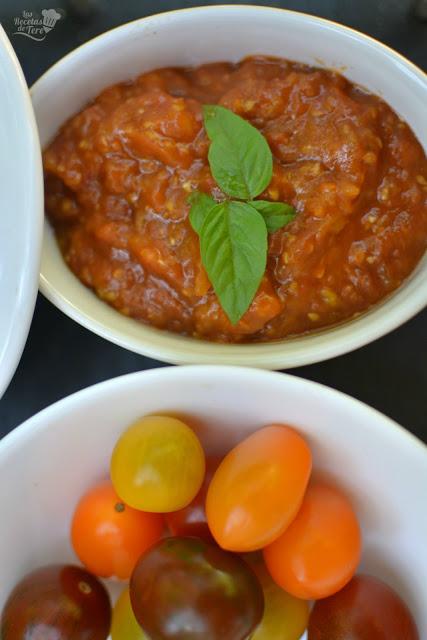 Mermelada-de-tomates-cherry-04