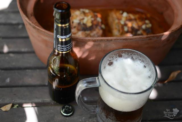 Lomo-de-cerdo-a-baja-temperatura-a-la-cerveza-03