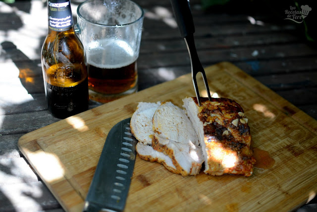 Lomo-de-cerdo-a-baja-temperatura-a-la-cerveza-01