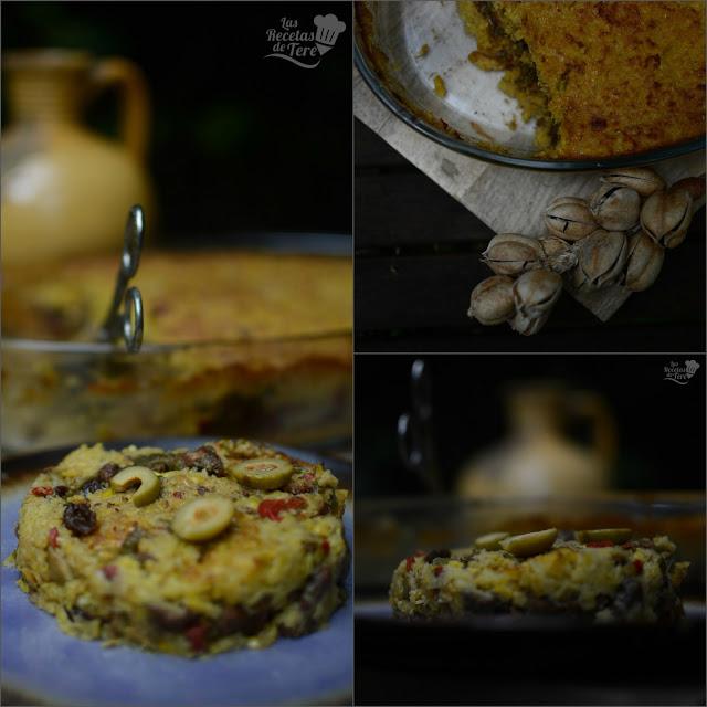 Pastel-de-maíz-dulce-y-magro-de-cerdo-04