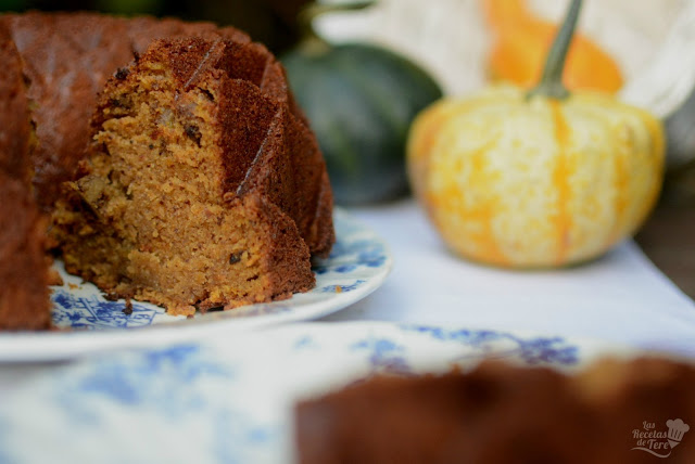 Bundt-cake-de-calabaza-y-platano-macho-maduro-02