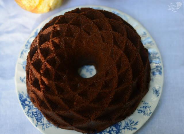 Bundt-cake-de-calabaza-y-platano-macho-maduro-03