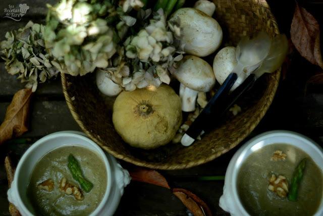 Crema-de-champiñones-esparragos-y-puerros-01
