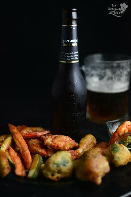 Langostinos-jumbo-y-vegetales-al-tempura-con-cerveza-02