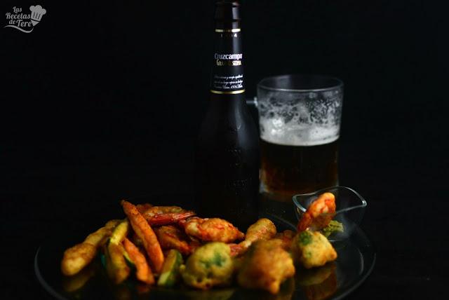 Langostinos-jumbo-y-vegetales-al-tempura-con-cerveza-01