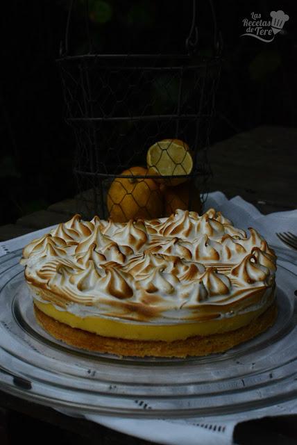Pastel-de-limón-con-masa-sable-02