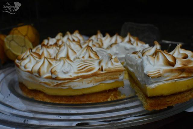 Pastel-de-limón-con-masa-sable-05