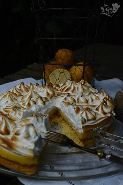 Pastel-de-limón-con-masa-sable-04