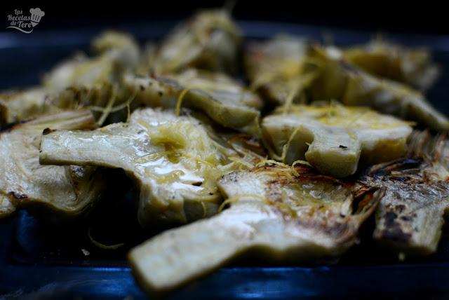 Alcachofas-a-la-plancha-con-sólido-de-aceite-de-oliva-03