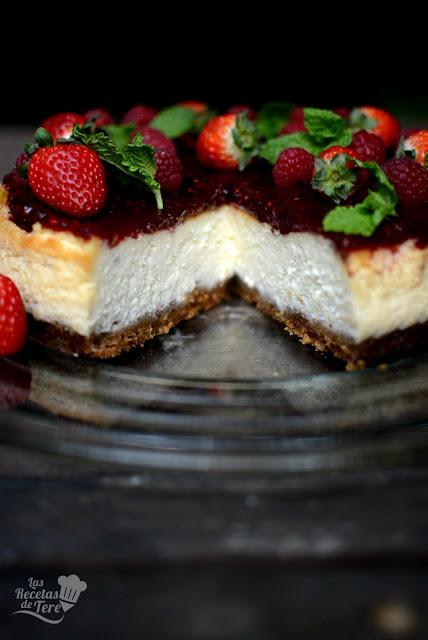 Cheesecake-de-frutos-rojos-02