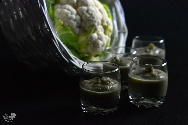 Crema-de-coliflor-al-toque-de-queso-roquefort-05