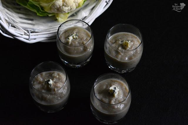Crema-de-coliflor-al-toque-de-queso-roquefort-03