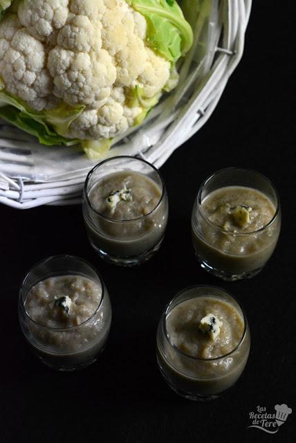 Crema-de-coliflor-al-toque-de-queso-roquefort-04